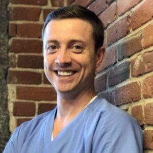 James-Cogliano-dentist