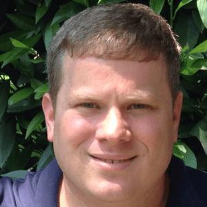James-Kellum-dentist