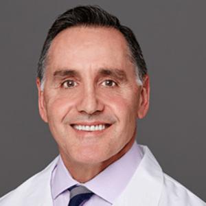 James-Seligman-dentist