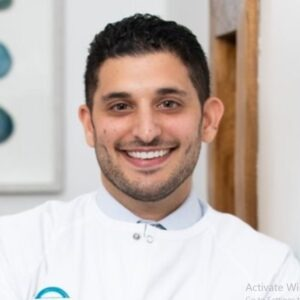 Jeffrey-Greenberg-dentist