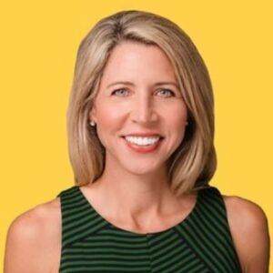 Jennifer-Hinshaw-dentist