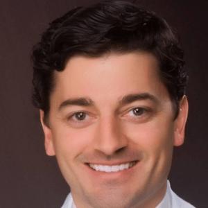 Jeremy-Zuniga-dentist
