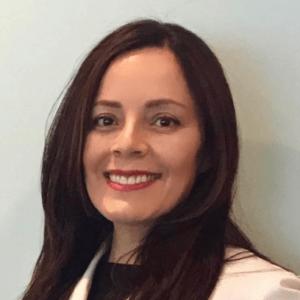 Jessika-Jahnsen-dentist