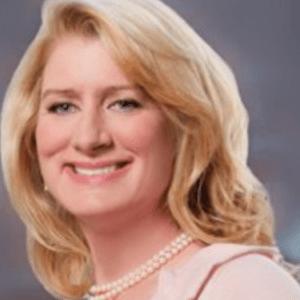 Jill-Smith-dentist