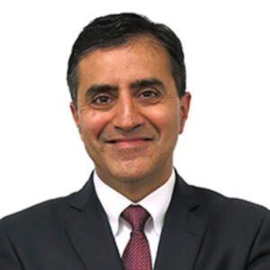 Jitin-Sahani-dentist