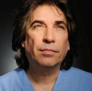 John-Meola-dentist