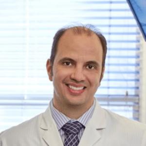 John-Pappas-dentist