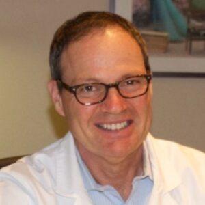 Jonathan-Chase-dentist