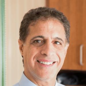 Joseph-Alan-Sasson-dentist