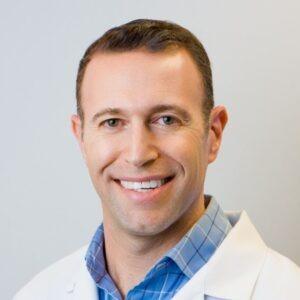 Joseph-Giangrasso-dentist