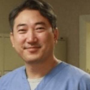 Jungwoo-Lee-dentist