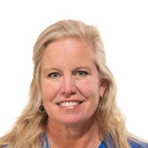 Karen-Baker-Curtis-dentist
