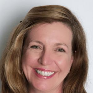 Katherine-Hall-dentist