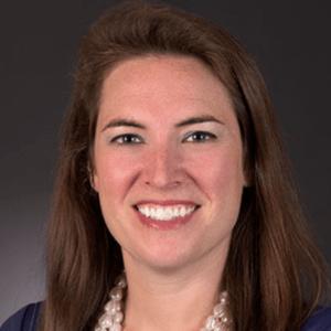 Katherine-Klein-dentist