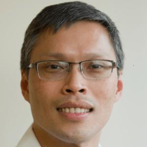 Khiem-Pham-Nguyen-dentist
