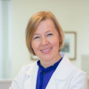 Kirsi-Savusalo-dentist