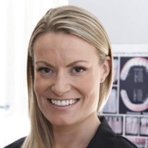 Krista-Stolch-dentist