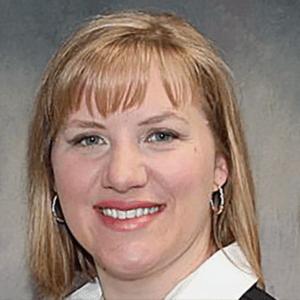 Kristin-Rushing-dentist