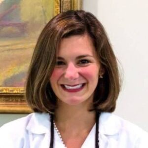Lale-Adams-dentist