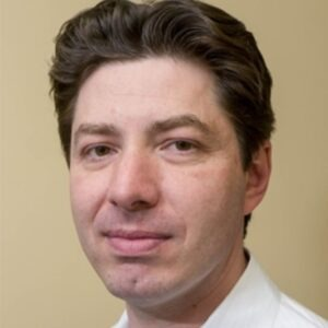 Lev-Tomashevsky-dentist