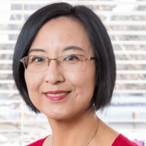 Lihua-Zhang-dentist