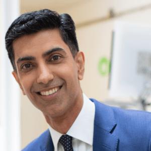 Lokesh-Suri-dentist