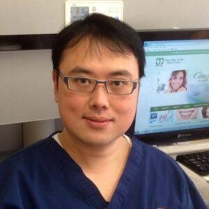 Luhao-Chen-dentist
