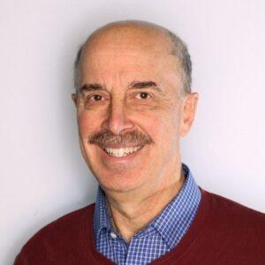 Mark-Finkelstein-dentist