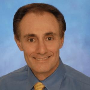 Michael-Cognata-dentist