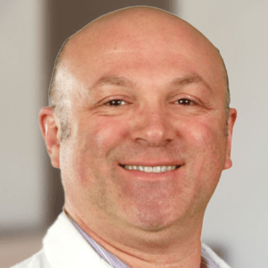Michael-Ofir-dentist