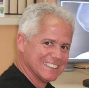 Michael-Philip-Arrigo-dentist