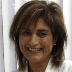 Mira-Zinger-dentist