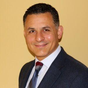 Mohamad-Kamel-dentist
