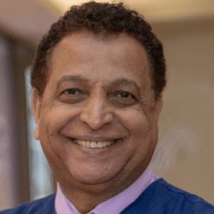 Mohamed-Hanif-Butt-dentist