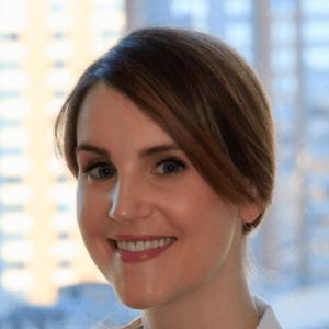 Moira-Casey-dentist