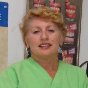 Natasha-Veksler-dentist