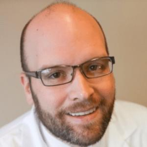 Noah-Shafer-dentist