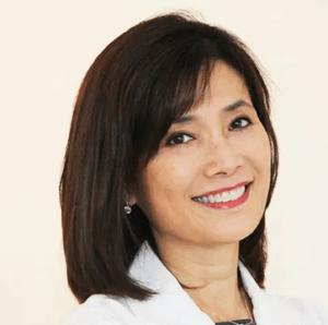 Og-Lim-dentist