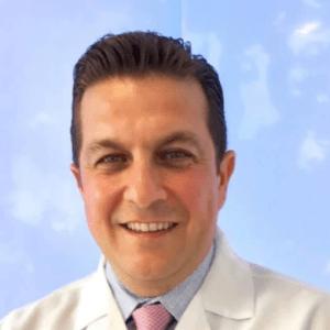 Omar-Salem-dentist