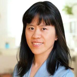Patricia-Chiu-dentist
