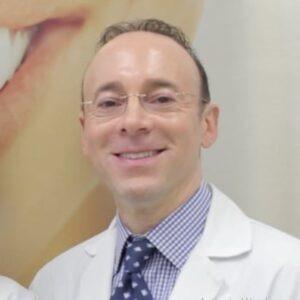 Paul-Dobrin-dentist