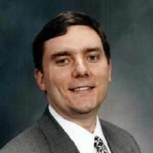 Paul-Scull-dentist