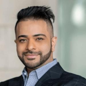 Peyman-Raissi-dentist