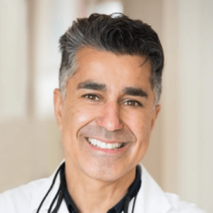 Ramesh-Izedian-dentist