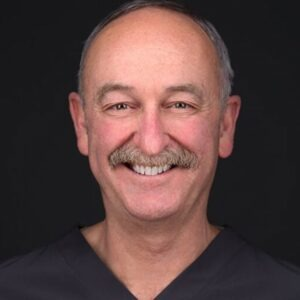 Richard-Oliver-dentist