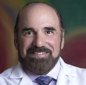 Richard-Rosen-dentist