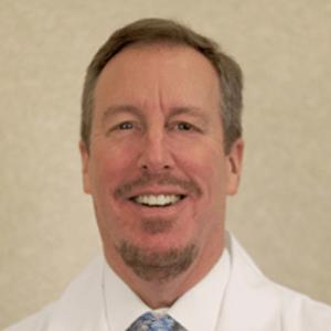 Richard-Short-dentist