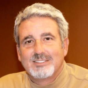Robert-Fesmire-dentist