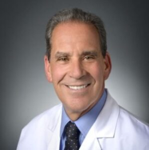 Robert-Kaplan-dentist