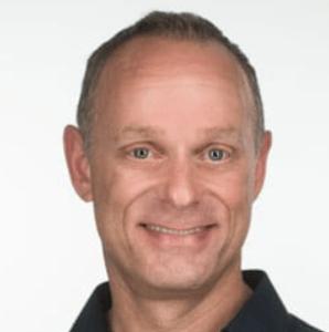 Roger-Taylor-dentist